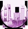 Изящный парфюм ламбре (lambre), духи и новые ароматы ламбре